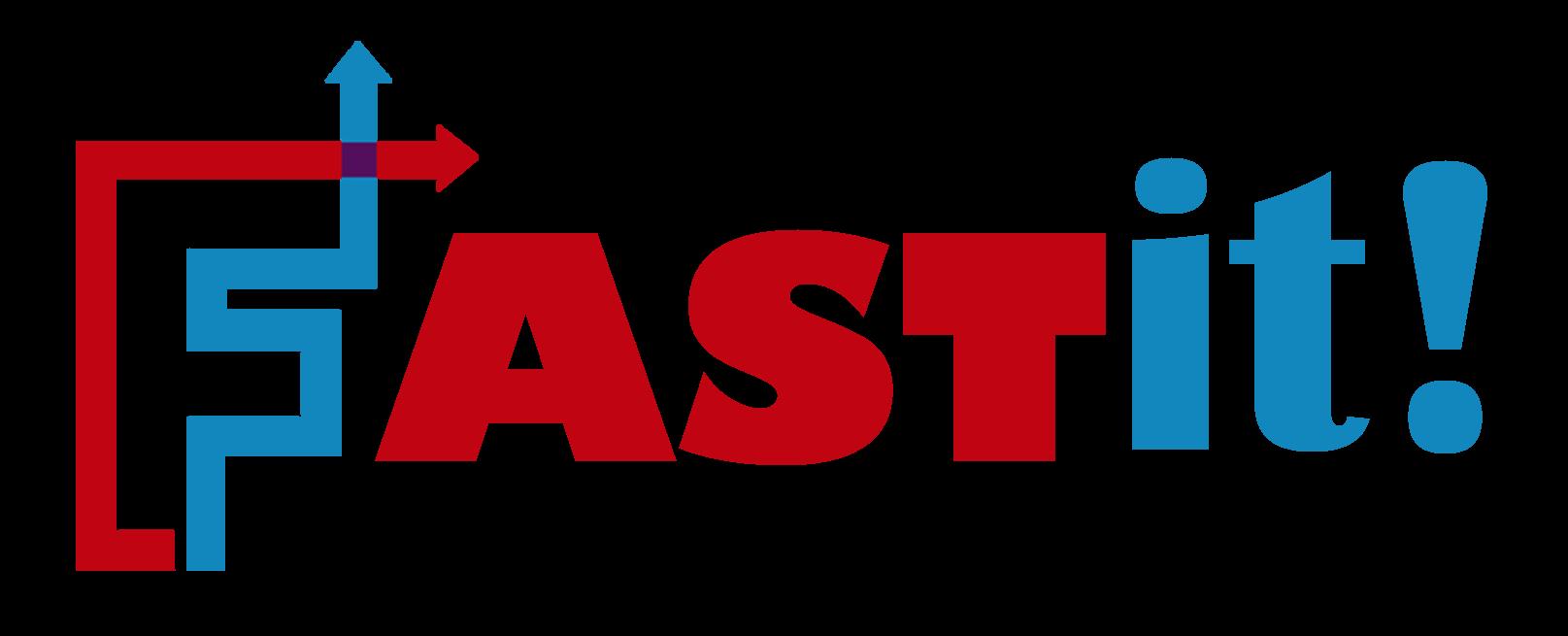 FastIT: Soluciones en Tecnologías de Información
